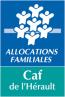 image CAF.png (14.0kB)