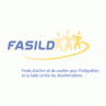 image FASILD.png (3.8kB)