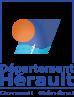 image Logo_Conseil_General_Herault.png (0.1MB)