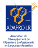 image logo_ADAPRO.png (0.2MB)