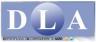 image logo_DLA_30.png (65.5kB)