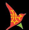 image logo_calandreta.png (36.3kB)