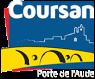 image logo_coursan.png (22.0kB)