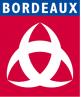 image logobordeaux.png (5.3kB)
